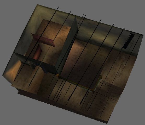 File:Stairs5.PNG