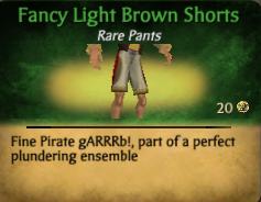 File:Fancy Light Brown Shorts.png