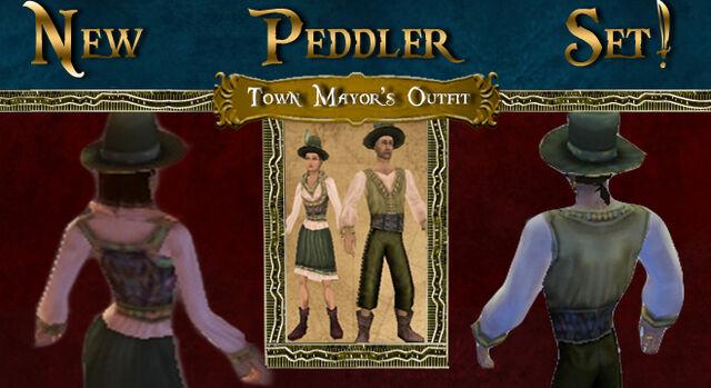 File:TownMayorSlider.jpg