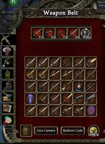 File:Unorgonised inventory.png
