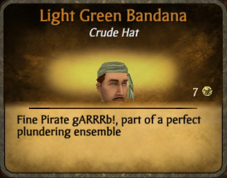 File:Light Green Bandana.jpg