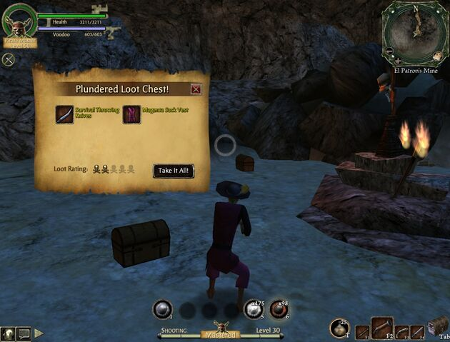 File:Screenshot 2012-04-29 21-15-22.jpg