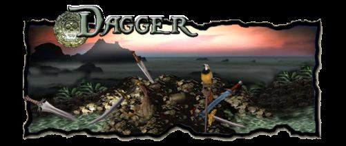 File:500px-TitleDagger.png