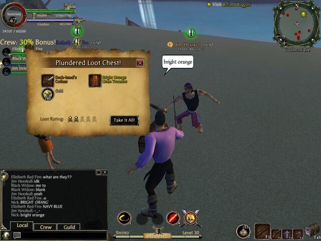 File:Screenshot 2011-10-09 14-17-18.jpg