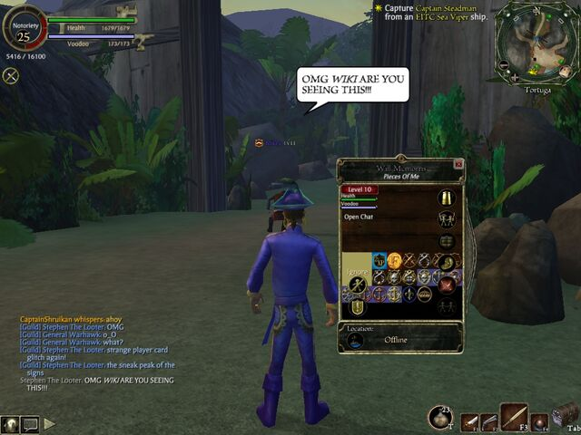 File:Screenshot 2012-02-20 13-21-16.jpg