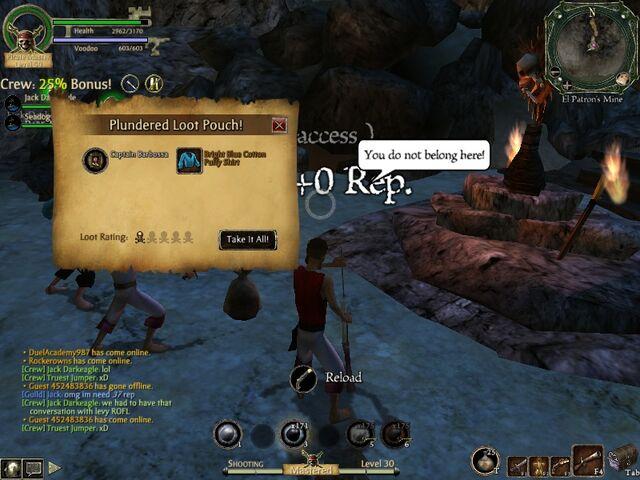 File:Screenshot 2012-06-16 09-28-02.jpg