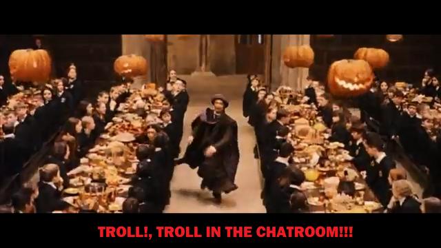 File:Trollchatroom3.png