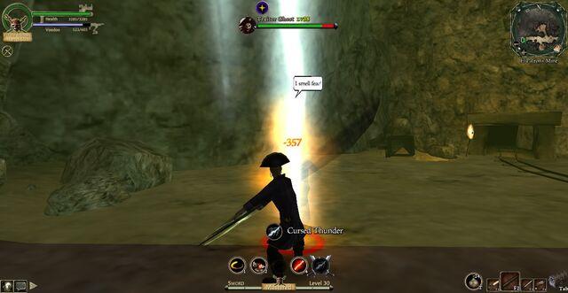 File:Baraccuda Blade Lightning Strike 2.jpg