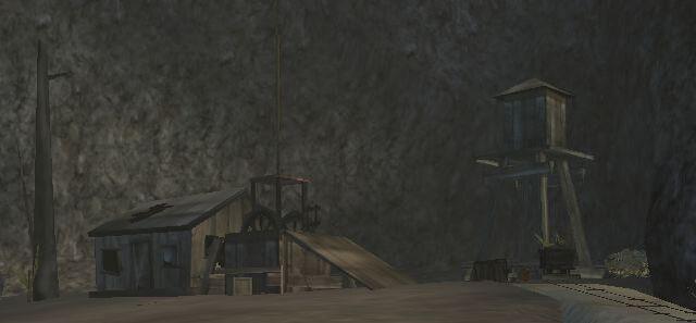 File:El Patron's Mine Entrance.JPG