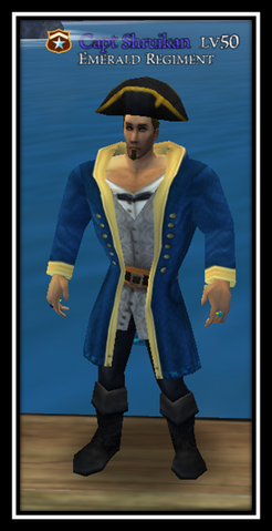 File:French SvS Outfit.png