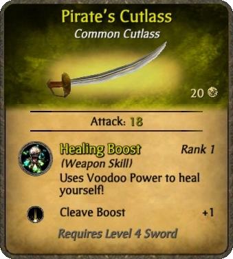 File:Pirate's Cutlass Card.png