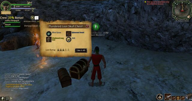 File:Pirates Online 2013-02-27 20-32-57-06.jpg