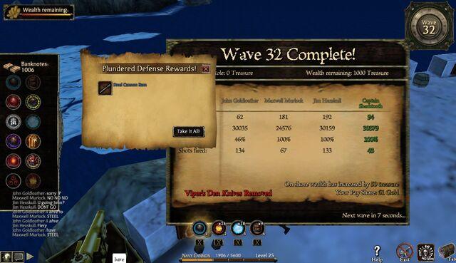 File:Screenshot 2011-12-29 22-53-38.jpg