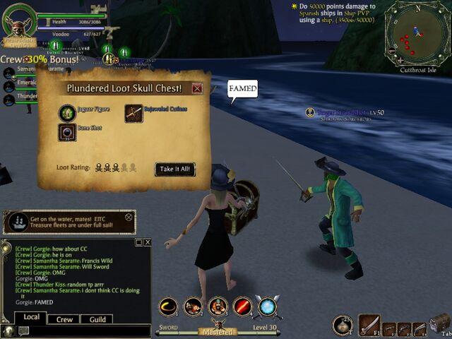 File:Screenshot 2011-06-04 15-10-14.jpg