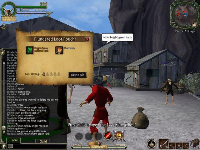 File:Screenshot 2011-10-10 01-30-01.jpg