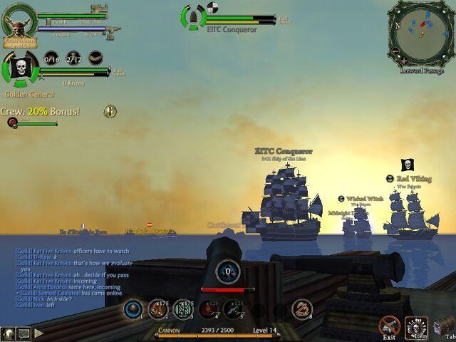 File:Screenshot 2011-10-28 21-14-38.jpg