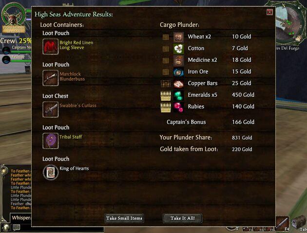 File:Screenshot 2012-02-22 21-35-35.jpg
