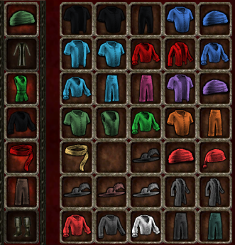 File:Drake's Clothes June 18, 2012.png