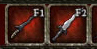 File:Unrealesed Daggers.png