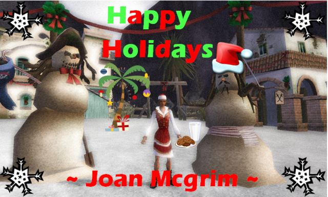 File:HappyHolidays.PNG