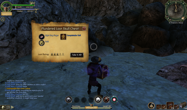 File:Pirates Online 2012-11-17 12-43-46-64.png