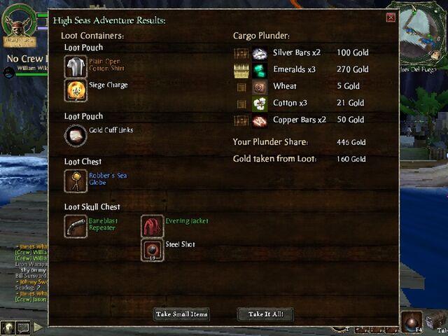 File:Screenshot 2012-01-01 16-05-37.jpg