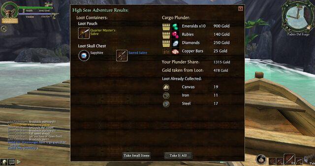 File:Screenshot 2013-05-09 16-31-37.jpg