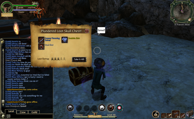 File:Pirates Online 2012-07-15 21-53-27-60.png