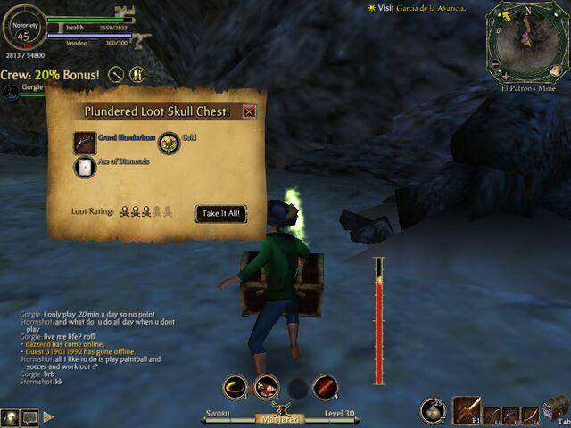 File:Screenshot 2012-01-23 13-15-42.jpg