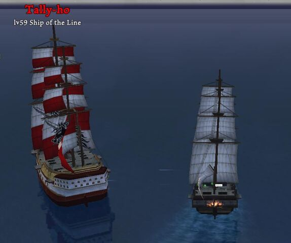 File:Screen shot 2011-06-29 at 12.13.12 PM.JPG
