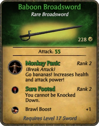 File:Baboon Broadsword Card.png