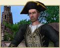 Thumbnail for version as of 16:09, September 10, 2011