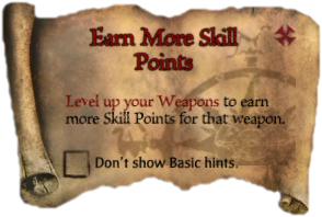 File:Scroll EarnMoreSkillPoints.png
