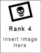 File:Blank4.jpg