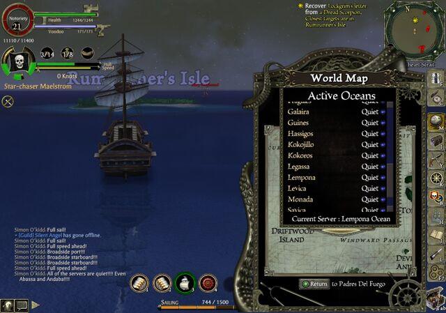 File:Screenshot 2011-08-08 10-11-31.jpg