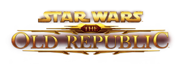 20111221142905!Star Wars The Old Republic logo