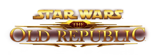 File:20111221142905!Star Wars The Old Republic logo.png