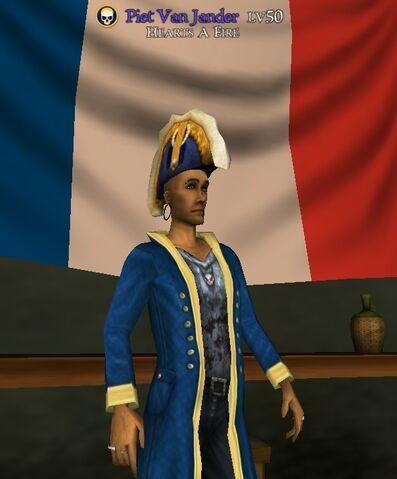 File:Admiral Piet Van Jander.jpg