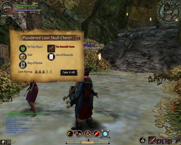 File:Screenshot 2013-03-09 03-14-18.jpg