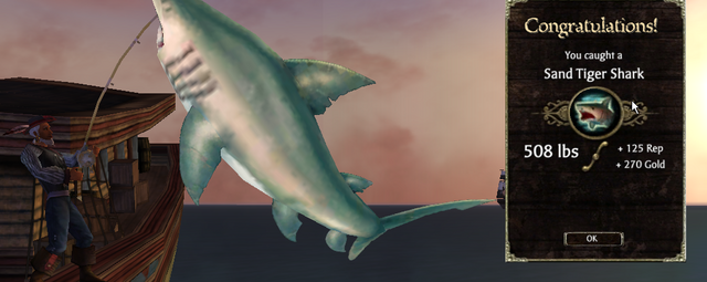 File:Tiger Shark.png