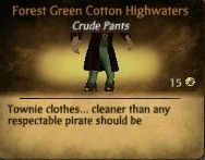 File:Forest Green Cotton highwaters.jpg