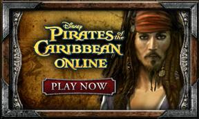 File:PiratesOnlinePOTCFranchiseSiteAd.png