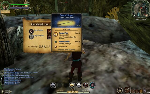File:Screenshot 2011-07-29 19-06-24.jpg