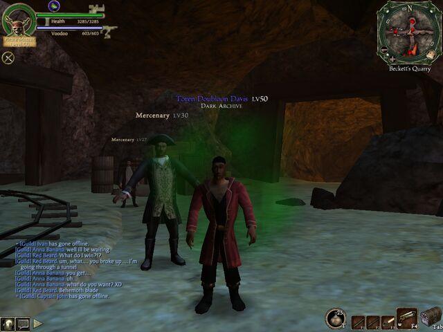 File:Screenshot 2011-12-04 20-52-13.jpg