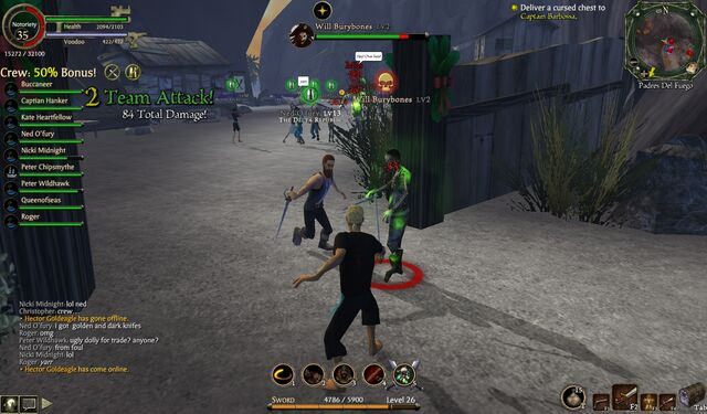 File:Screenshot 2011-12-20 05-23-51.jpg