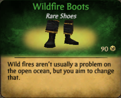 File:Wild Fire Boots.PNG