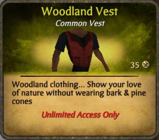 File:Woodlandvest.JPG