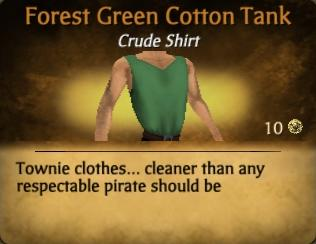 File:Forest Green Cotton Tank.jpg