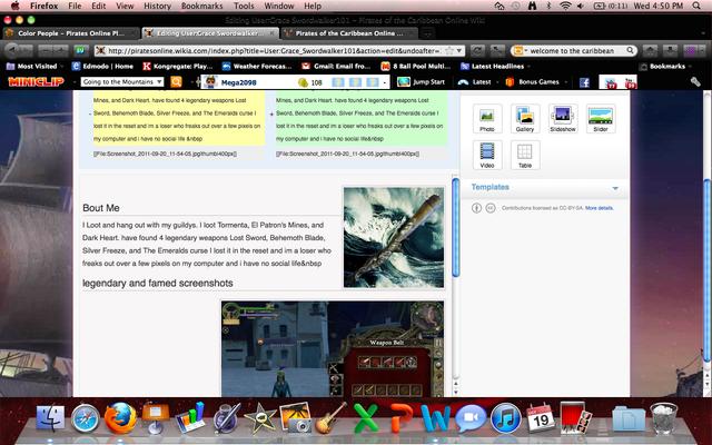 File:Screen shot 2011-10-19 at 4.50.12 PM.png