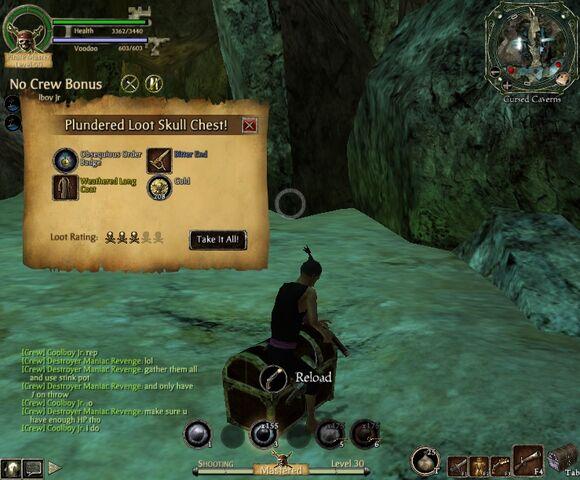 File:Screenshot 2012-07-16 10-56-23.jpg